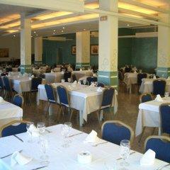 Hotel Pique Капканес помещение для мероприятий фото 2