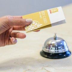 Гостиница SK Royal Москва в Москве - забронировать гостиницу SK Royal Москва, цены и фото номеров с домашними животными