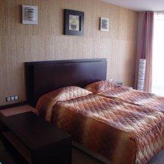 Отель Marieta Palace 4* Люкс