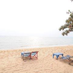 Отель Chain Condotel Паттайя пляж фото 2