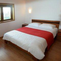 Отель Casa do Tanque комната для гостей фото 2