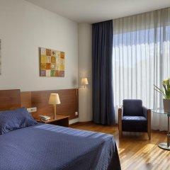 Hotel Arrahona 3* Стандартный номер с различными типами кроватей