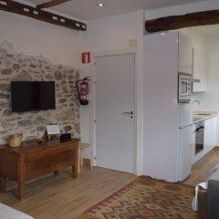 Отель Anikuenea Испания, Урньета - отзывы, цены и фото номеров - забронировать отель Anikuenea онлайн в номере фото 2