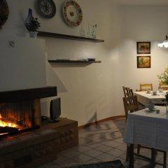 Отель Il Giardino Di Cloe Италия, Агридженто - отзывы, цены и фото номеров - забронировать отель Il Giardino Di Cloe онлайн питание