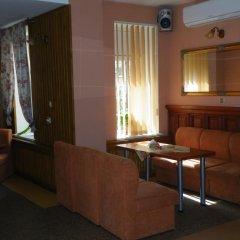 Отель Rugelis Литва, Мажейкяй - отзывы, цены и фото номеров - забронировать отель Rugelis онлайн развлечения