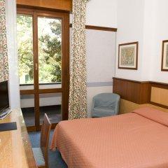 Astor Hotel 4* Стандартный номер с двуспальной кроватью фото 11