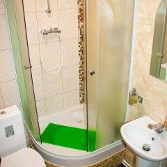 Хостел Hothos Кровать в мужском общем номере с двухъярусной кроватью фото 14
