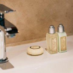 Pest-Buda Hotel - Design & Boutique 4* Номер категории Эконом с различными типами кроватей фото 6