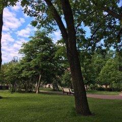 Гостиница Sokos Olympia Garden фото 4