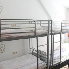 Отель Jaeger's Munich Германия, Мюнхен - отзывы, цены и фото номеров - забронировать отель Jaeger's Munich онлайн детские мероприятия фото 2
