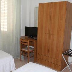 Отель B&B Garden House 3* Стандартный номер
