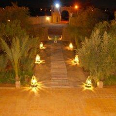 Отель Riad Ali Марокко, Мерзуга - отзывы, цены и фото номеров - забронировать отель Riad Ali онлайн спа