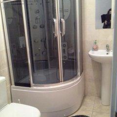 Гостиница Fiona ванная фото 2