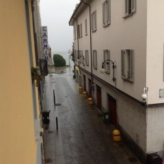 Отель Casetta San Rocco Италия, Вербания - отзывы, цены и фото номеров - забронировать отель Casetta San Rocco онлайн фото 6