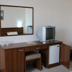 Отель Kralev Dvor 3* Номер Эконом с различными типами кроватей фото 6