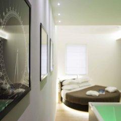 Отель Polo Италия, Римини - 2 отзыва об отеле, цены и фото номеров - забронировать отель Polo онлайн удобства в номере
