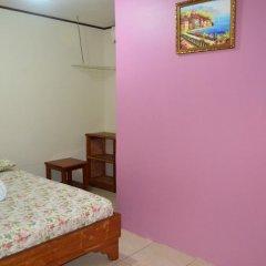 Hotel Fortuna Verde комната для гостей фото 5