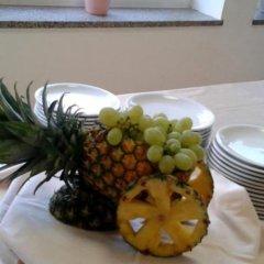 Hotel Mimosa Риччоне с домашними животными