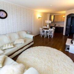 Отель Europroperties Sirena Apartaments комната для гостей фото 5