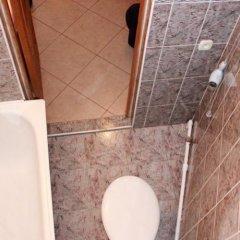 Апартаменты Apartments Vitaly Gut on Zoopark ванная фото 2