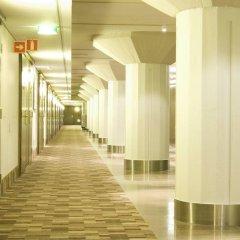 Отель Scandic Grand Marina 4* Улучшенный номер фото 14