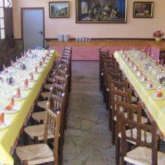 Отель Hostal Los Pinares Испания, Льорет-де-Мар - отзывы, цены и фото номеров - забронировать отель Hostal Los Pinares онлайн помещение для мероприятий фото 2