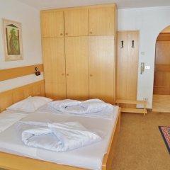 Отель Alpina Residence Стельвио комната для гостей фото 3