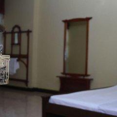 Alsevana Ayurvedic Tourist Hotel & Restaurant Стандартный номер с 2 отдельными кроватями фото 3
