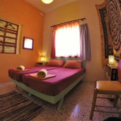 Отель Splendid Guest House комната для гостей фото 2