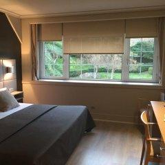 Hotel Igeretxe комната для гостей фото 2