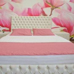 Гостиница Мартон Гордеевский Семейный люкс с разными типами кроватей фото 14