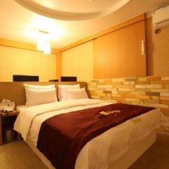 Hotel Pharaoh 3* Номер Делюкс с различными типами кроватей фото 9