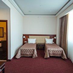 Отель Мелиот 4* Стандартный номер фото 25