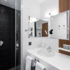 Гостиница Lavicon Apart Hotel Collection в Небуге 13 отзывов об отеле, цены и фото номеров - забронировать гостиницу Lavicon Apart Hotel Collection онлайн Небуг ванная фото 2