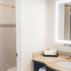 Le Parc Suite Hotel 4* Люкс с различными типами кроватей фото 2