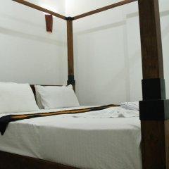 Отель Heavens Holiday Resort 3* Номер Делюкс фото 2