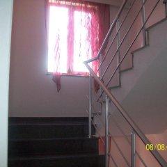 Отель Guest House Dora Болгария, Аврен - отзывы, цены и фото номеров - забронировать отель Guest House Dora онлайн интерьер отеля фото 2