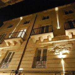 Отель Lemòni Suite 3* Стандартный номер фото 3
