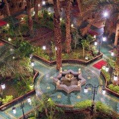 Отель Palais Asmaa Марокко, Загора - отзывы, цены и фото номеров - забронировать отель Palais Asmaa онлайн