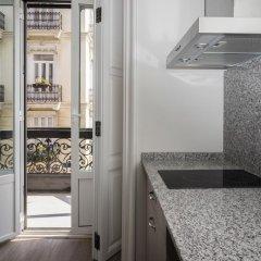 Отель HRooms By Sweet Испания, Валенсия - отзывы, цены и фото номеров - забронировать отель HRooms By Sweet онлайн удобства в номере
