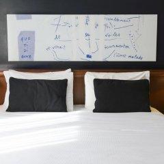 Grand Hotel Tiberio 4* Стандартный номер с различными типами кроватей фото 37