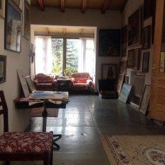 Отель Dili Villa Армения, Дилижан - отзывы, цены и фото номеров - забронировать отель Dili Villa онлайн развлечения