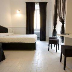 Отель Hip Suites 3* Стандартный номер с различными типами кроватей фото 2
