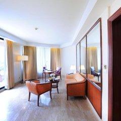 Rembrandt Hotel Suites and Towers 5* Люкс с одной спальней фото 3
