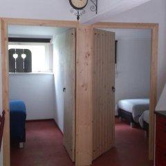 Отель Stal Zwartschaap Апартаменты с различными типами кроватей фото 17