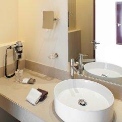 Salgados Dunas Suites Hotel 5* Люкс с различными типами кроватей фото 2