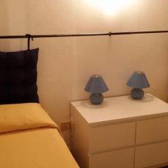 Отель Casa Cibele Фонтане-Бьянке удобства в номере фото 2