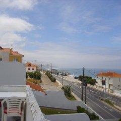 Отель Casa Praia Do Sul Студия фото 16