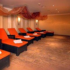 Отель Sunny Австрия, Хохгургль - отзывы, цены и фото номеров - забронировать отель Sunny онлайн спа