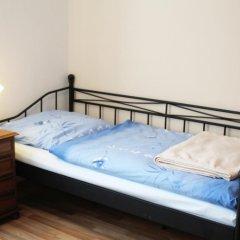 Отель Thomas Германия, Нюрнберг - отзывы, цены и фото номеров - забронировать отель Thomas онлайн комната для гостей фото 2